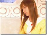 Gotou Maki in Kimi to itsumademo.. (9)