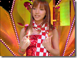 Gotou Maki in Sans Toi Mamie.. (6)