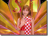 Gotou Maki in Sans Toi Mamie.. (8)