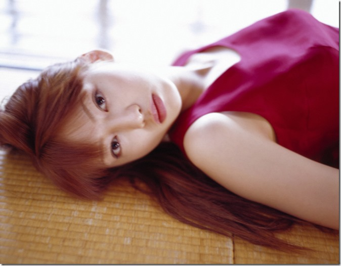 H!P digital photo book #27 (2)