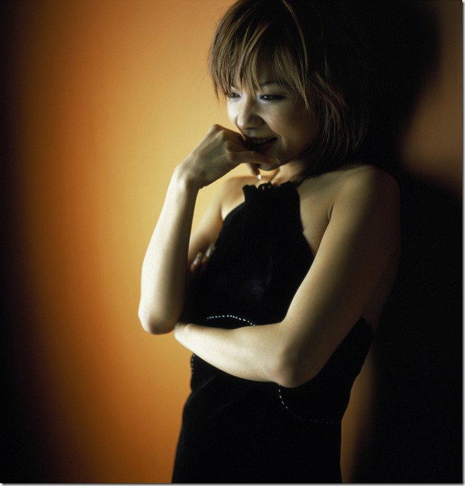 H!P digital photo book #27 (6)