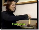Ii Tabi Yume Kibun Special (10)