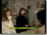 Ii Tabi Yume Kibun Special (1)