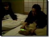 Ii Tabi Yume Kibun Special (29)