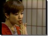 Ii Tabi Yume Kibun Special (45)