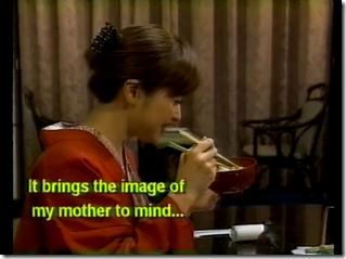 Ii Tabi Yume Kibun Special (49)