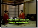 Ii Tabi Yume Kibun Special (51)