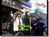 Ii Tabi Yume Kibun Special (53)