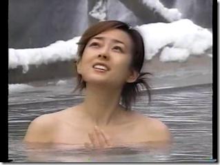 Ii Tabi Yume Kibun Special (5)