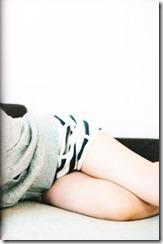 Kawaei Rina First Photo & Essay Book Kore Kara (102)