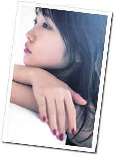 Kawaei Rina First Photo & Essay Book Kore Kara (109)