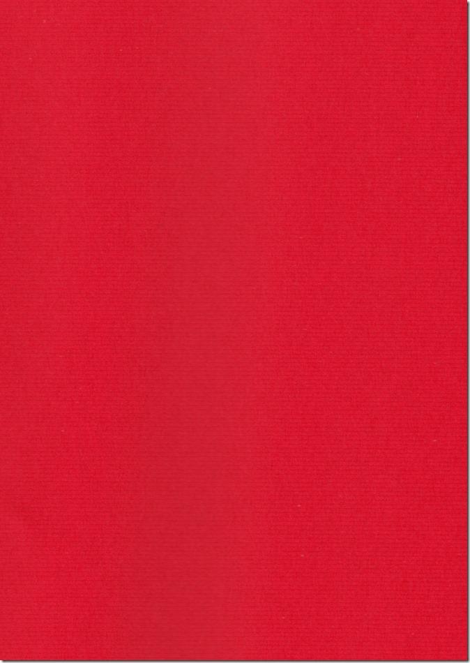Kawaei Rina First Photo & Essay Book Kore Kara (129)