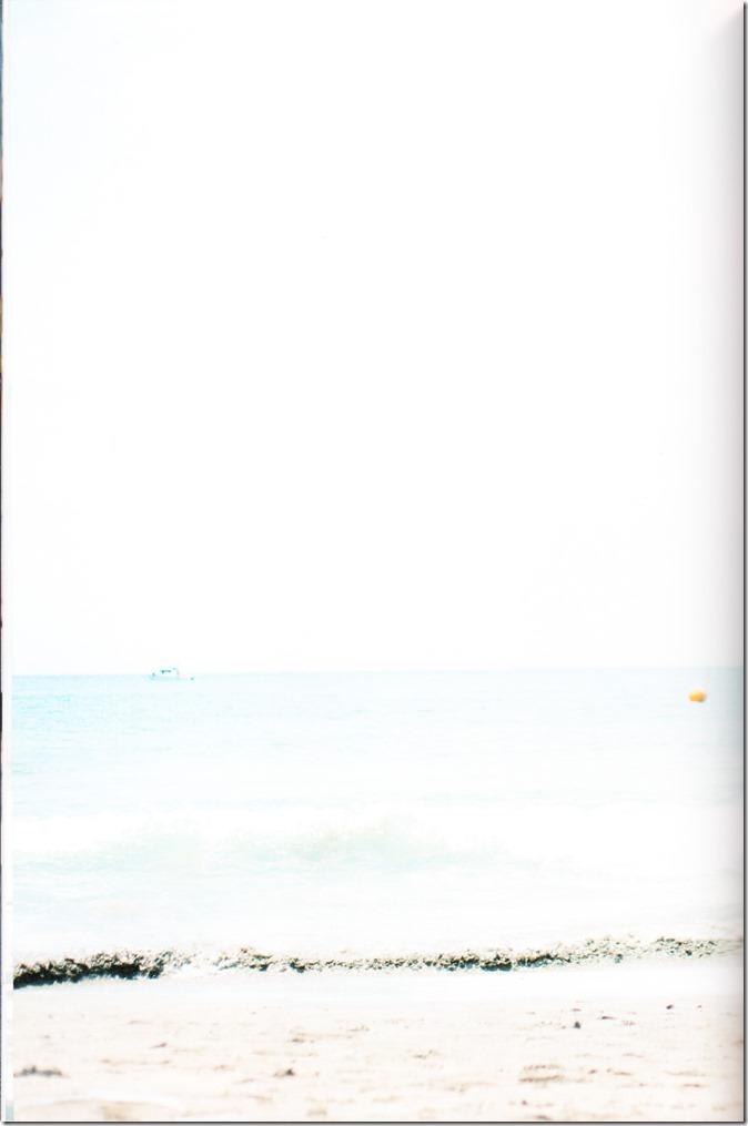 Kawaei Rina First Photo & Essay Book Kore Kara (65)