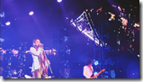 L'arc~en~ciel Wings Flap live (10)