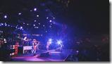 L'arc~en~ciel Wings Flap live (12)