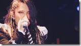L'arc~en~ciel Wings Flap live (19)