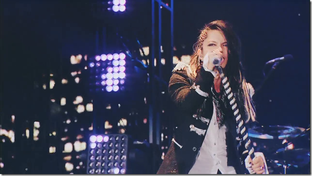 L'arc~en~ciel Wings Flap live (22)