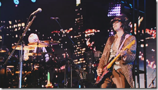 L'arc~en~ciel Wings Flap live (24)