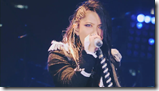 L'arc~en~ciel Wings Flap live (27)
