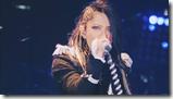 L'arc~en~ciel Wings Flap live (27)