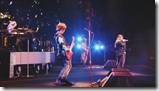 L'arc~en~ciel Wings Flap live (28)