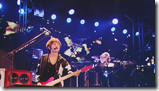 L'arc~en~ciel Wings Flap live (29)