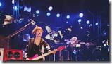 L'arc~en~ciel Wings Flap live (29)