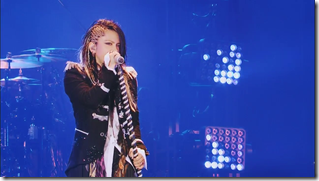 L'arc~en~ciel Wings Flap live (33)
