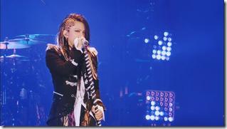 L'arc~en~ciel Wings Flap live (33)