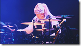 L'arc~en~ciel Wings Flap live (34)