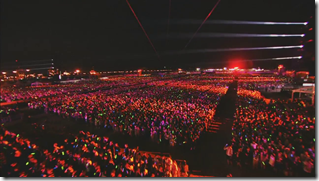 L'arc~en~ciel Wings Flap live (39)