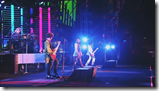 L'arc~en~ciel Wings Flap live (44)