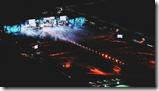 L'arc~en~ciel Wings Flap live (47)