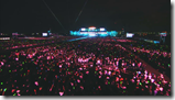 L'arc~en~ciel Wings Flap live (4)