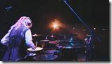 L'arc~en~ciel Wings Flap live (5)