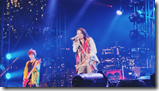 L'arc~en~ciel Wings Flap live (7)
