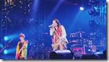 L'arc~en~ciel Wings Flap live (7)