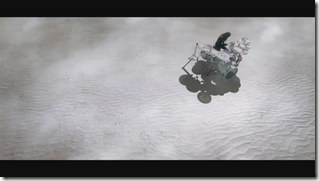 L'arc~en~ciel Wings Flap MV (10)