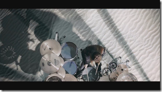 L'arc~en~ciel Wings Flap MV (11)