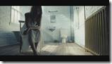 L'arc~en~ciel Wings Flap MV (12)