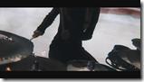 L'arc~en~ciel Wings Flap MV (14)
