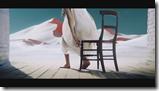 L'arc~en~ciel Wings Flap MV (15)