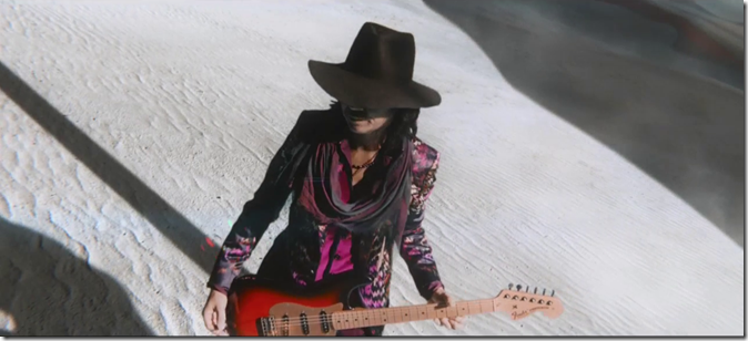 L'arc~en~ciel Wings Flap MV (18)