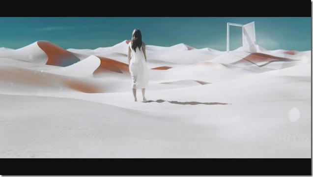 L'arc~en~ciel Wings Flap MV (19)