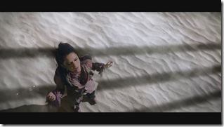 L'arc~en~ciel Wings Flap MV (23)