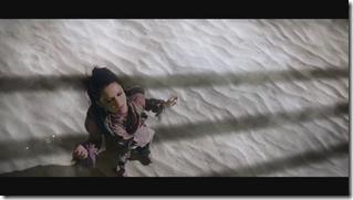 L'arc~en~ciel Wings Flap MV (23)