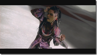 L'arc~en~ciel Wings Flap MV (25)