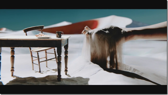 L'arc~en~ciel Wings Flap MV (26)