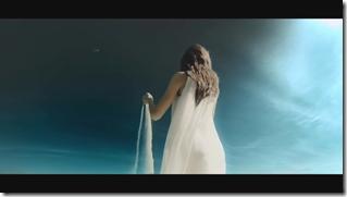 L'arc~en~ciel Wings Flap MV (27)