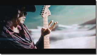 L'arc~en~ciel Wings Flap MV (28)